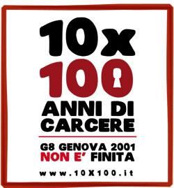 logo_web_leggero1