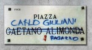 piazzacarlogiuliani