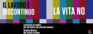 campagna-welfare-banner-1-2013