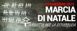 cover-amnistia-per-la-repubblica