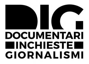 DIG_logo_verticale
