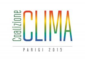 logo_coaliz_CLIMA_rgb-2