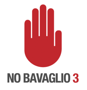nobavaglio_3