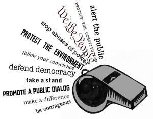 celebrate-whistleblowers-600
