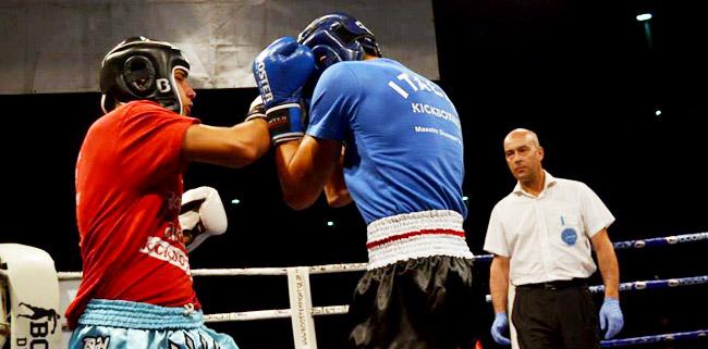 FightNight2013