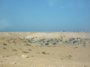 campo_profughi_saharawi