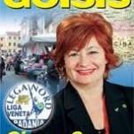 Paola Goisis