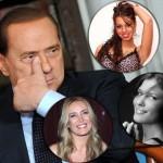 Silvio-Berlusconi-e-le-donne
