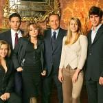 berlusconi_famiglia