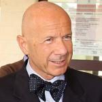 Antonio Gaglione