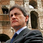 400px-Alemanno_Colosseo