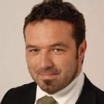 Il leghista Gianluca Pini
