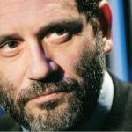 Il procuratore aggiunto Antonio Ingroia