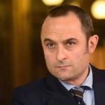 Enrico Costa, deputato di Forza Italia