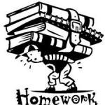 compiti scolastici