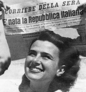e-nata-la-repubblica-italiana