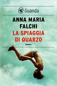 Le prime estati di Alessia, nel secondo romanzo di Anna Maria Falchi
