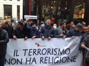 terrorismo-religione