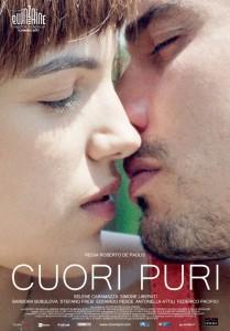 cuori-puri-trailer-e-poster-del-film-con-barbora-bobulova-e-stefano-fresi
