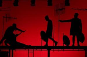 21588_teatro-debutta-al-nuovo-teatro-sanit-la-paranza-dei-bambini-di-saviano