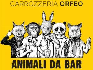 animali-da-bar