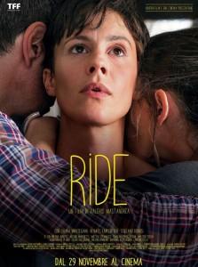 Ride-675x905-675x905