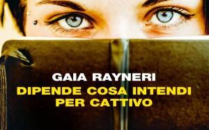 rayneri-1080x675