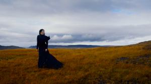 03 - Karenina_I_In the tundra