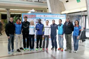 presentazione-top-runner-treviso-marathom