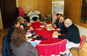 conferenza_stampa_Maratona_Cuccioli