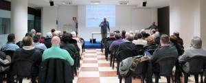 riunione_conegliano