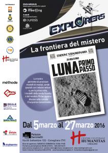 Locandina_mostra_Explorers