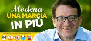 marcia1