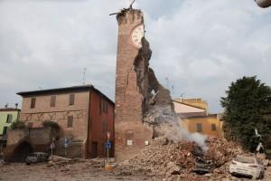 Finale Torre dei  Modenesi