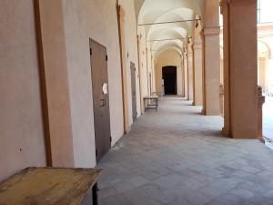 blog chiostro lo(1)