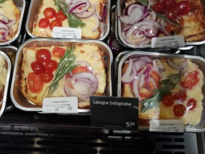 blog lasagne low 2