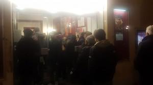 corso cinema folla (1)