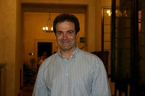 Lorenzo Bergamini