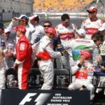 2008-piloti-formula-1