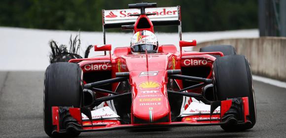 XPB.cc-Vettel-M
