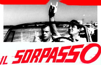 il-sorpasso-manifesto-vittorio-gassman-trentignant-agsto-1962-compie-50-anni-rossella-farinotti-labrouge