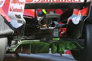 Charles-Leclerc-Ferrari-Formel-1-Test-Ungarn-Budapest-1-August-2017-fotoshowBig-c81f4613-1108807