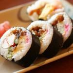 samurai-sushi-06