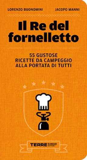 fornelletto
