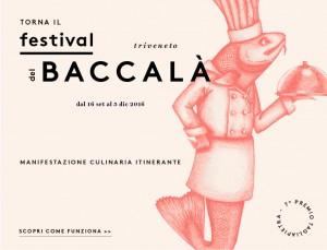 festival-del-baccala-2016
