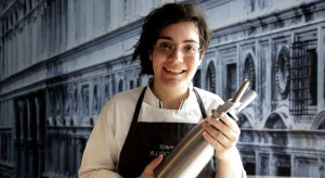 silvia_moro_aldo_moro_ristorante