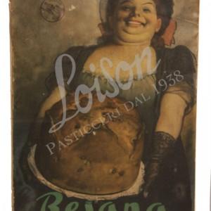 museum-loison-collezione-manifesti-posters-Besana-01-550x550