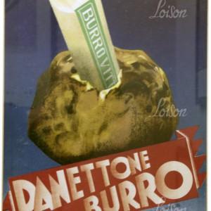 museum-loison-collezione-manifesti-posters-Panettone-Burro-Vittoria-01-550x550
