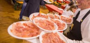 Festa-del-Prosciutto-a-Montagnana-e1462961185878-830x400