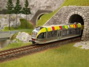 1312992367D_132_Eisenbahnwelt_Rabland